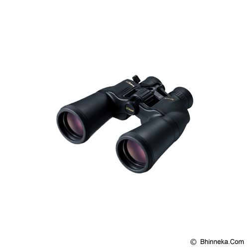 NIKON ACULON A211 10-22x50 [BAA818SA] - Binocular / Telescope